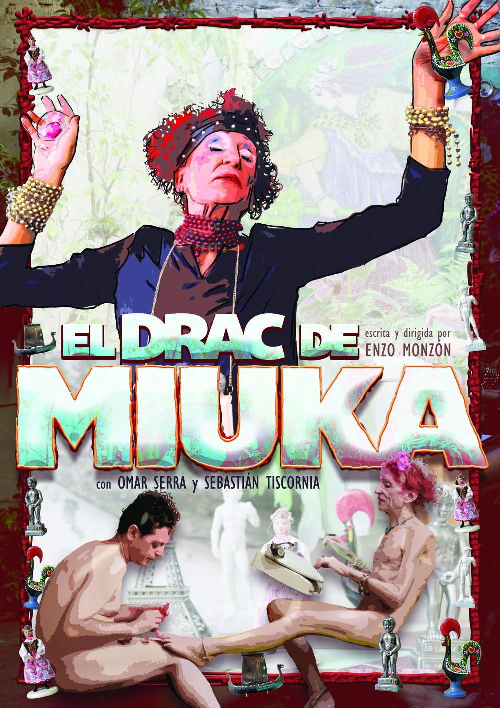 El Drac de Miuka. A4. Original.jpg