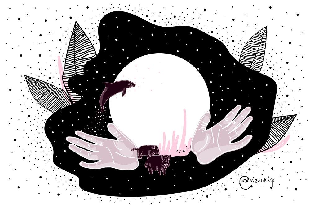 Luna llena Escorpio- Femiñetas-02.jpg