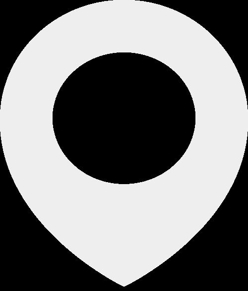 Icon Ubicacion