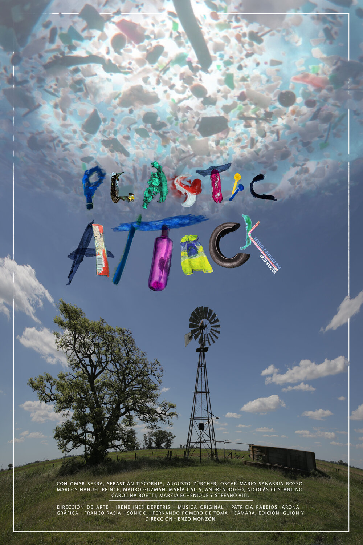 PlasticAttack - 150 dpi - RGB.jpg
