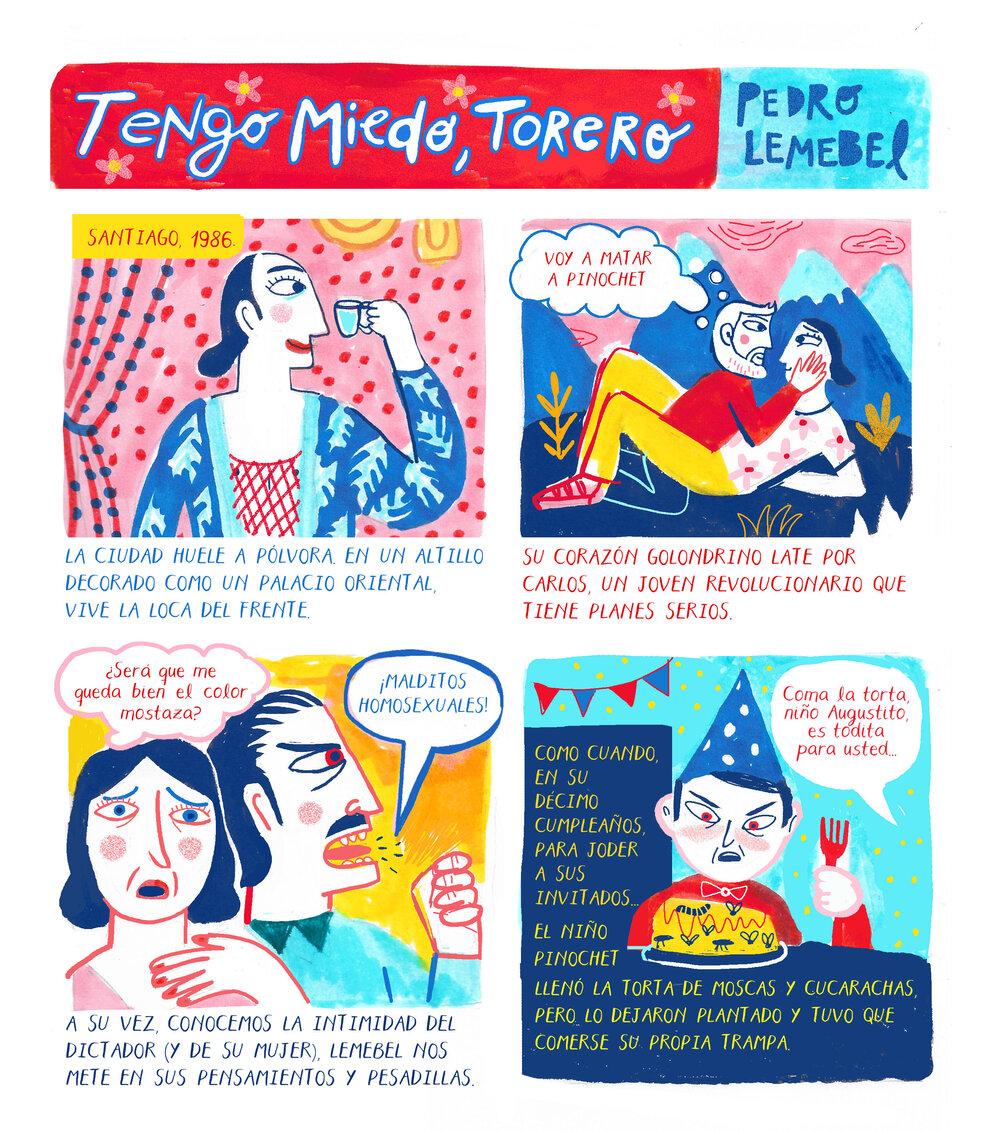 TENGO MIEDO TORERO.jpg